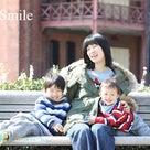 赤レンガパーク親子お写真会への道。その2の記事より
