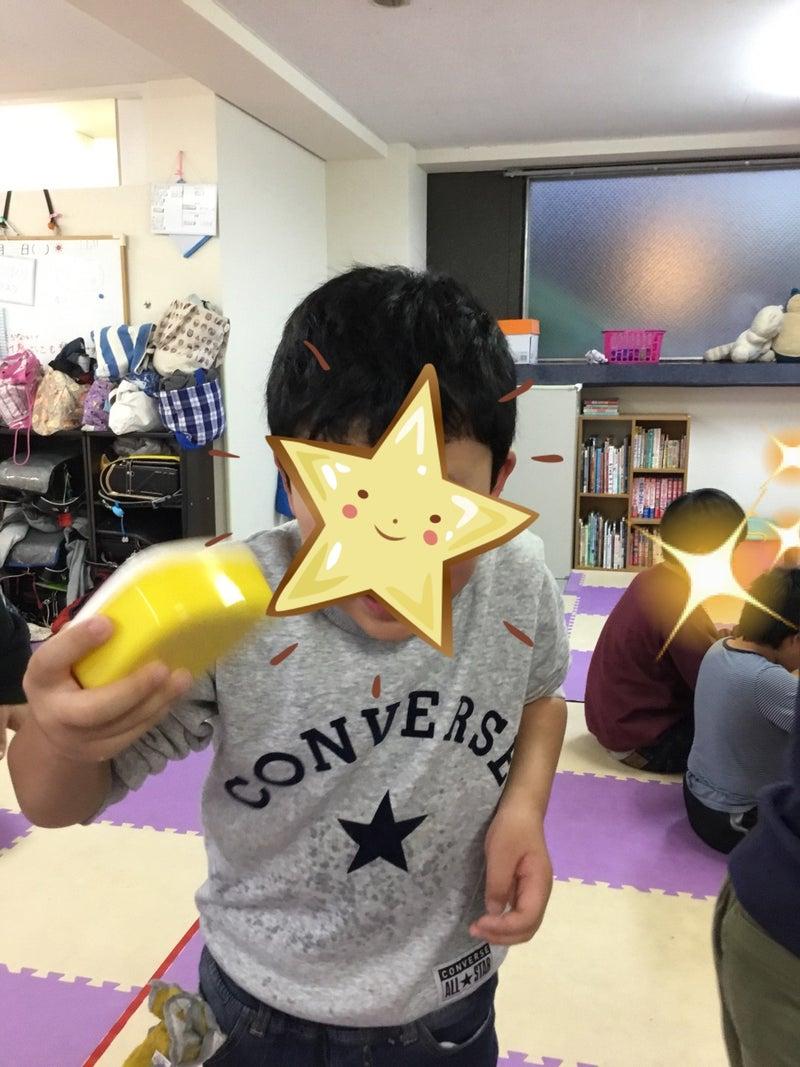 o1080144014681815674 - ♪12月13日(金)♪toiro戸塚
