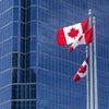 2020年度・カナダのワーキングホリデービザ受付スタート!の画像