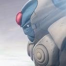 幻魔大戦 ベガ 12インチアクションフィギュア 1月20日(月)予約解禁!の記事より