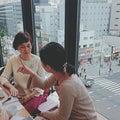 アトピー・アレルギー体質に悩むママと子のためのおくすり相談【大阪 兵庫 奈良 京都 滋賀】