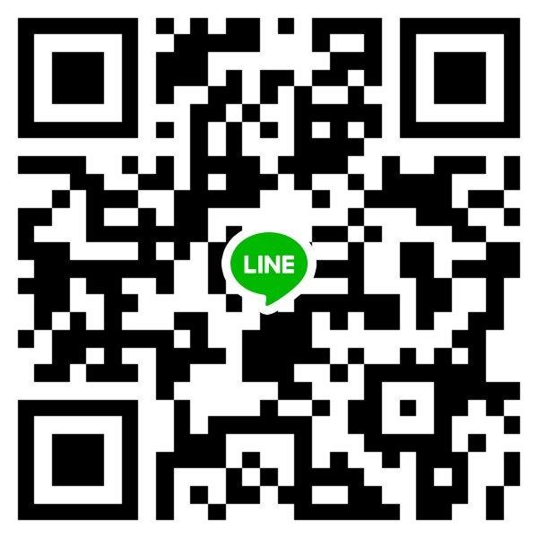 o0600060014682365672.jpg?caw=800