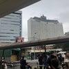 関東出張買取→40th記念限定AT(前編)の画像