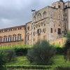 イタリア・シチリアのパレルモ観光 ノルマン王朝に浸る・・・の画像