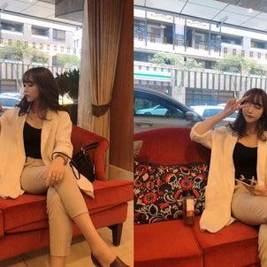 【台湾旅行】ホテル / 台北地下街 / 迪化街でランチ 【1日目】の画像
