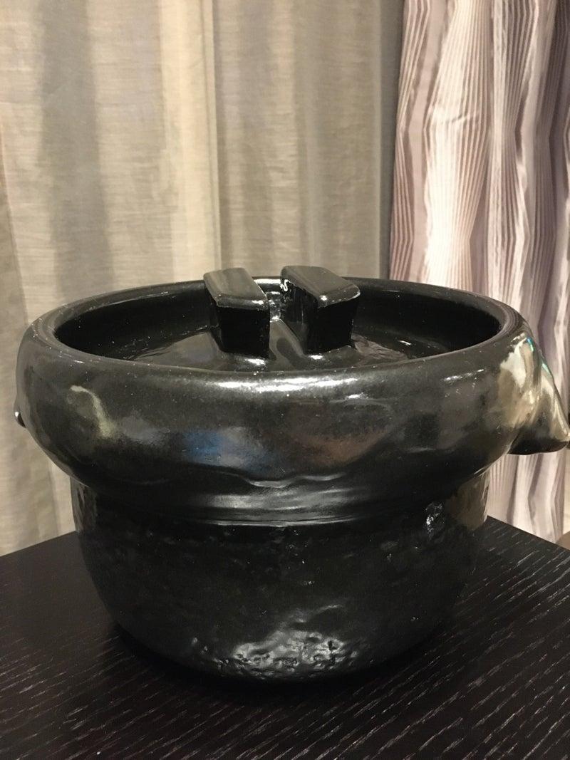 窯 土鍋 雲井