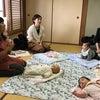 恩方・浅川地区に新しくお教室オープンしますよ!の画像