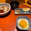 天ぷら魚新の画像