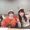 12月22日 愛がたくさん 小関舞の画像