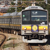 1/9【今日は何の日】JR南武線205系引退、京王井の頭線1000系デビューの画像