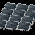 不動産特定共同事業の適用範囲☆太陽光発電ファンドや、トレーラーハウス・民泊ファンドも規制対象?の記事より