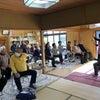健康体操教室の画像