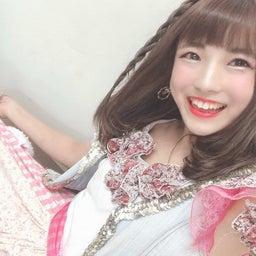 画像 幸せをありがとう。@ゆーちゃん の記事より 5つ目