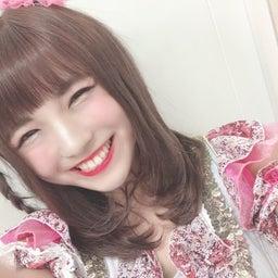 画像 幸せをありがとう。@ゆーちゃん の記事より 9つ目