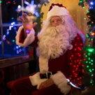 【感動する泣ける話】クリスマスに起きた奇跡の記事より