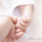産後育児でお疲れの方への記事より