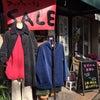 先行セール/八千代台店の画像
