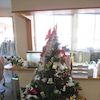クリスマス過ぎてもクリスマスネタの画像