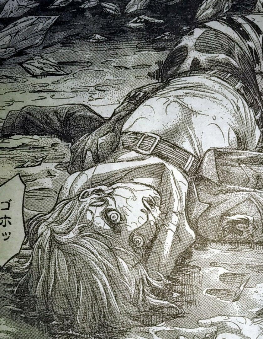 巨人 復活 の 進撃 アニ