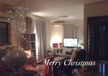 メリークリスマス♪の記事より