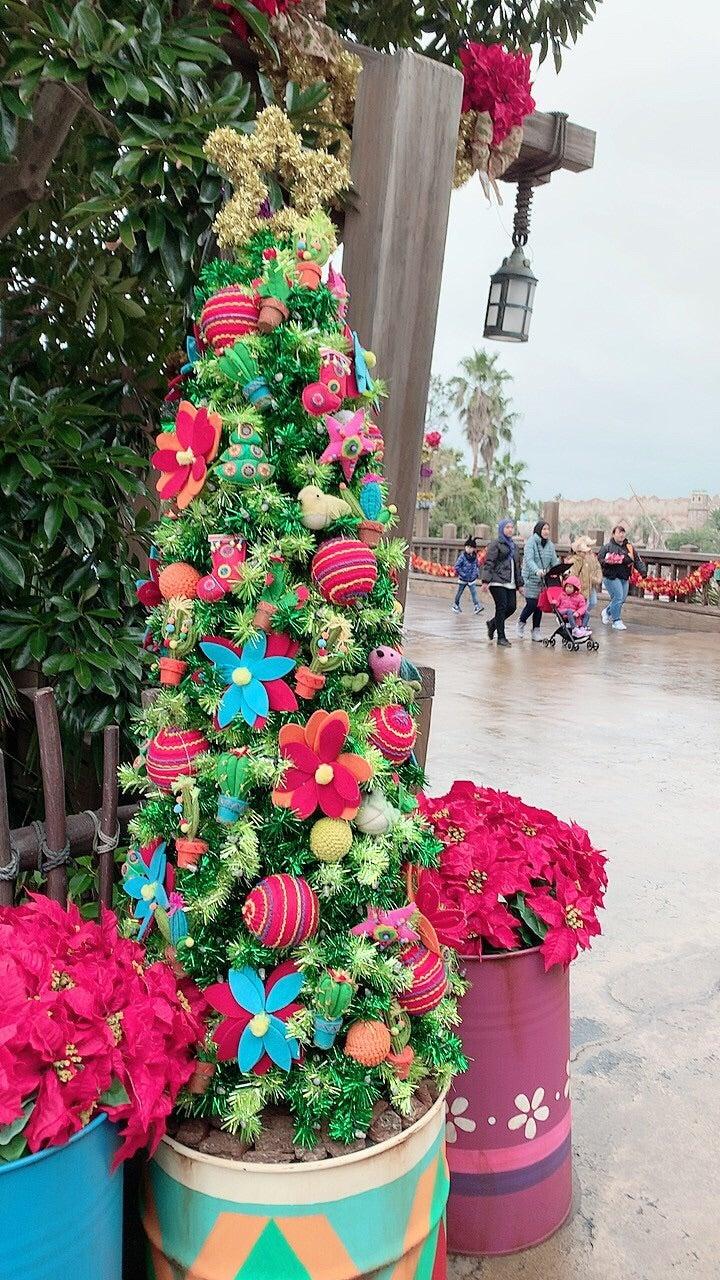 クリスマス イヴ 12 月 24 日