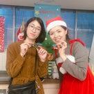 【いなほクリスマスパーティー】の記事より