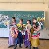 12月24日 イブ、イブ!? 小関舞の画像