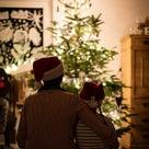 Christmas×記憶の記事より