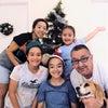 オーストラリア・ケアンズからメリークリスマスの画像