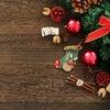 クリスマスin城陽!光のページェントも25日でおしまいです〜の画像