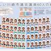 川崎市・差別のない人権尊重のまちづくり条例(ヘイト条例)の画像