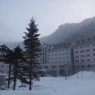 ♨️朝陽リゾートホテルの記事より