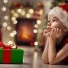 サンタさんに届いたかな? の画像