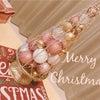 クリスマスも営業していますの画像