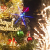 Merry  X'mas!!!の画像