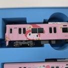 鉄道模型新商品が入荷しました!!の記事より