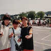 25年余り☆じぶんのスタイルをつらぬいて 大好きなBASKETBALLをやりきりましたの画像