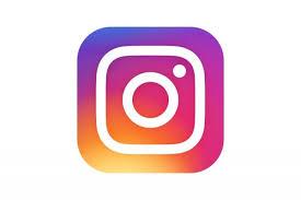https://www.instagram.com/noa.hiromi/?utm_source=ig_embed