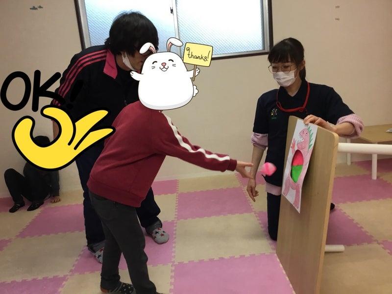 o1080081014684842480 - ♪12月20日(土)♪toiro戸塚