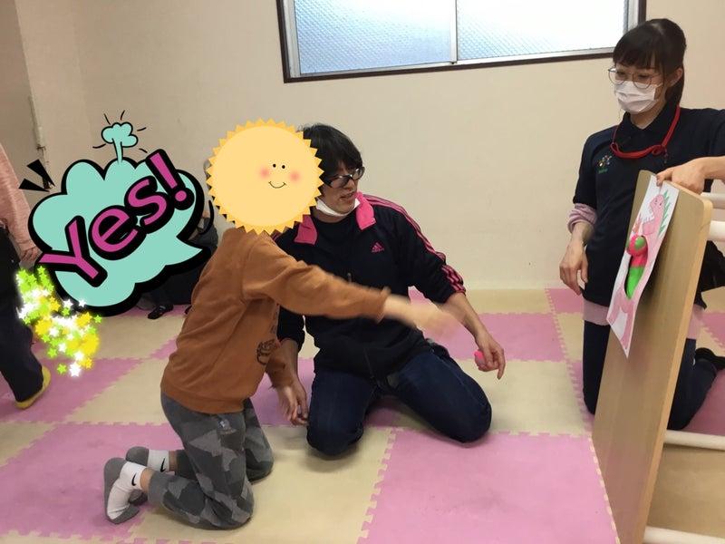 o1080081014684842469 - ♪12月20日(土)♪toiro戸塚