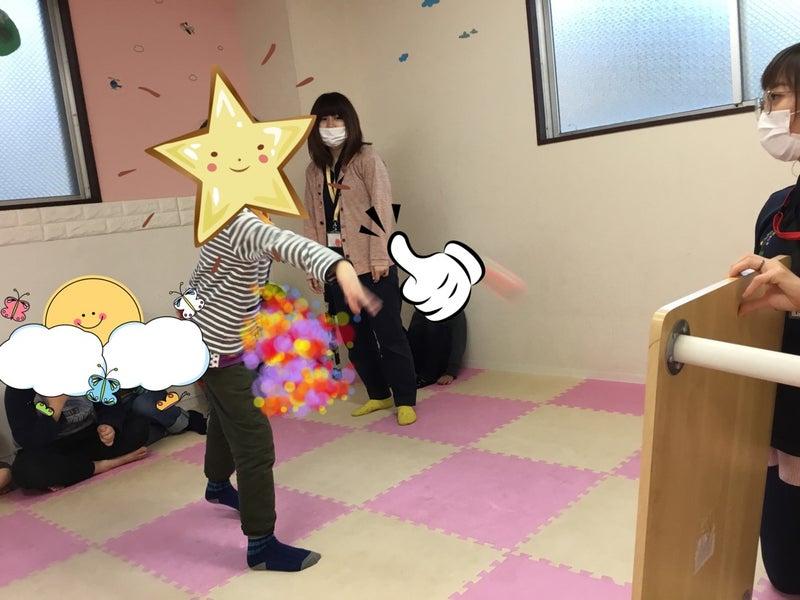 o1080081014684842463 - ♪12月20日(土)♪toiro戸塚