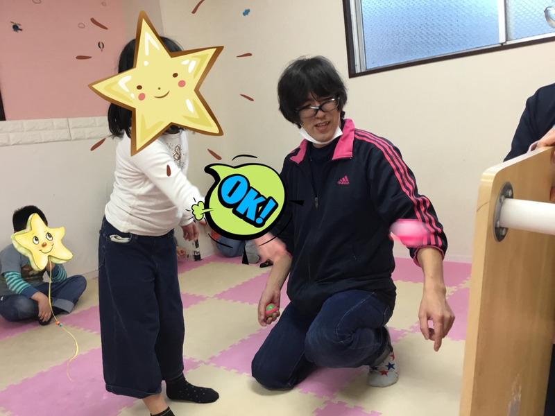 o1080081014684842473 - ♪12月20日(土)♪toiro戸塚