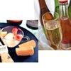 「長野チーズ&シードル 魅惑のペアリングセミナー』のご案内の画像