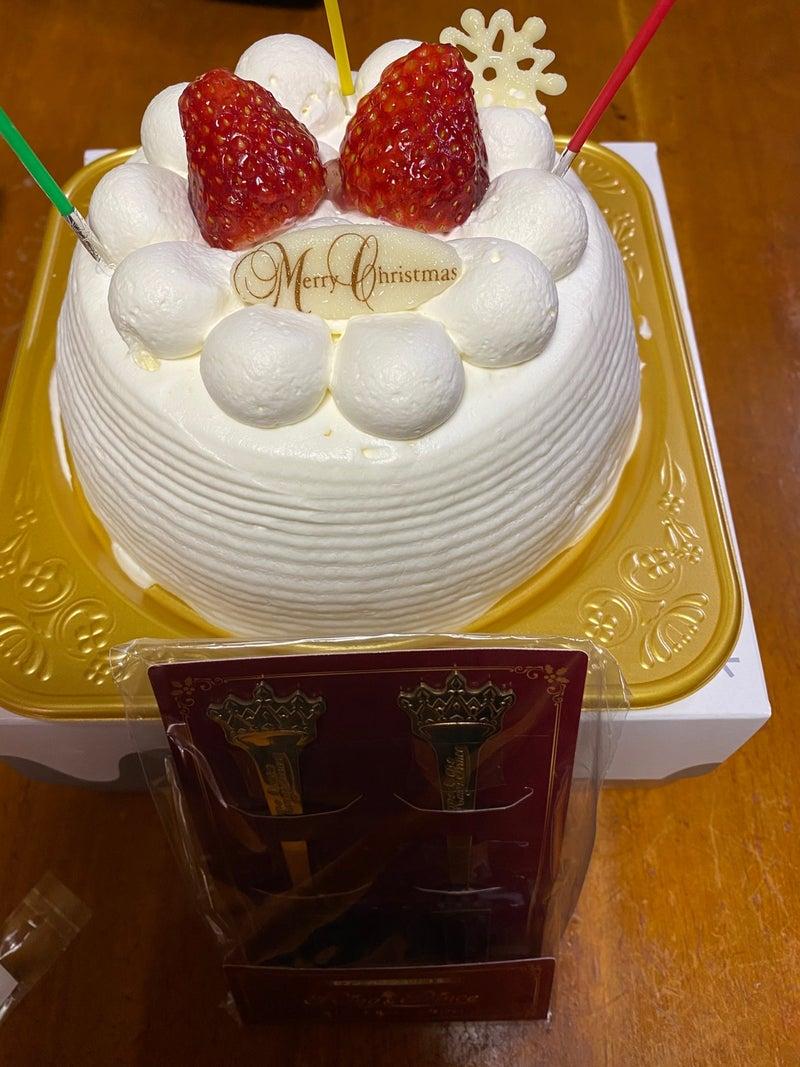 キンプリ ケーキ