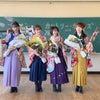 12月25日 あした 小関舞の画像