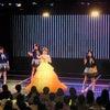 谷川愛梨 生誕祭&卒業公演の画像
