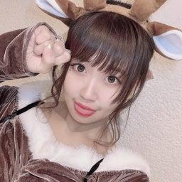 画像 ♡...Merry X'mas...♡ ももねぇ(桃•ω•力) の記事より