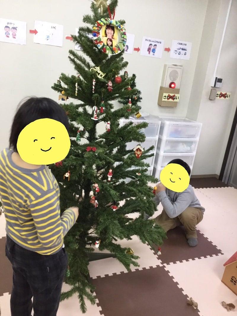 o1080144014685144437 - ●toiro大倉山 ●12/24、12/25