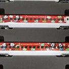 鉄道模型新商品新商品入荷しました!の記事より