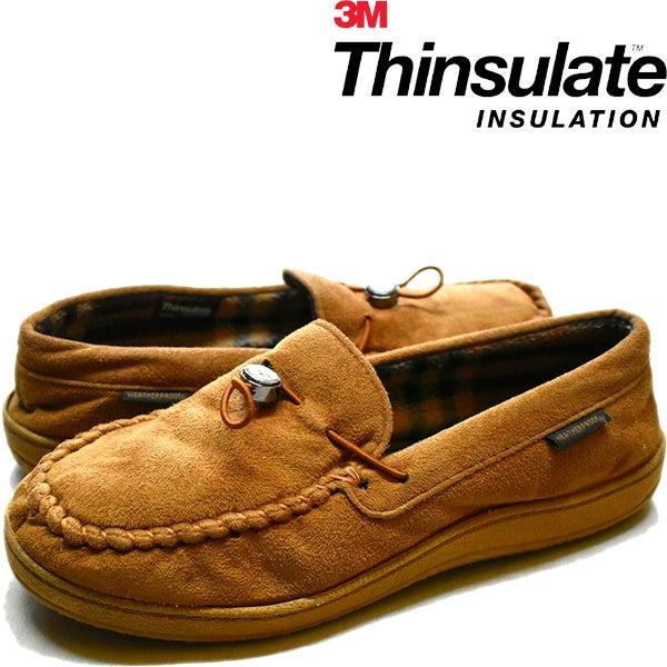レザーシューズ革靴ブーツ画像@古着屋カチカチ